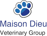 Maison Dieu Veterinary Group